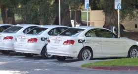 Things to Look for in Your Motor Fleet Insurance Policy 1