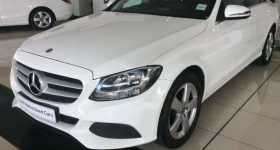 What to Consider When Buying a Used Mercedes-Benz 1