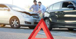 Getting a Car Insurance Claim Approved After a Serious Accident 1