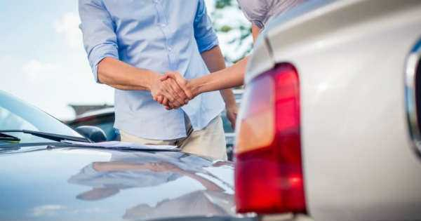 Getting a Car Insurance Claim Approved After a Serious Accident 2