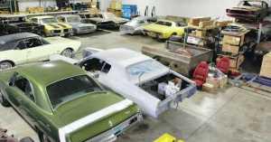 How to Run an Award-Winning Auto Repair Shop 1