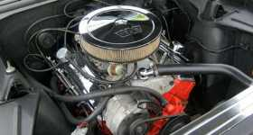 How to take care of your cars engine 2