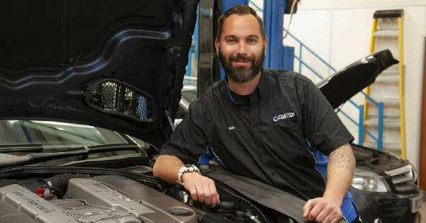 Veritas Global Protection Of Florida Prepare Customers For Unexpected Repair Cost 2