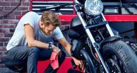 Bike Insurance Claim Settlement Process Explained 1