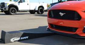 Car Ramps - Factors to Consider When Buying 2