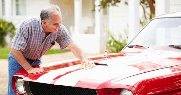 Understanding Your Options for Car Insurance 1