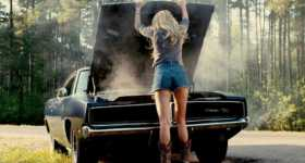 5 Reasons Your Car Might Be Overheating 1