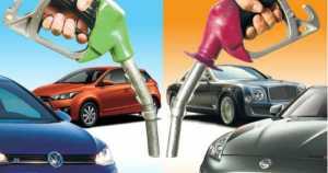 Choosing A Fuel Efficient Car 1