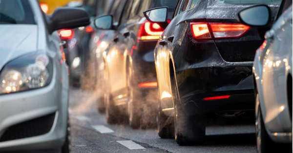 Choosing A Fuel Efficient Car 2