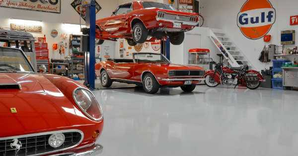 How to Select an Auto Repair Shop 2