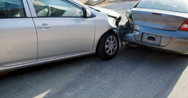 What to Do After a Car Accident 2