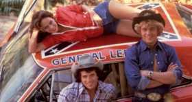 general lee Confederate Flag