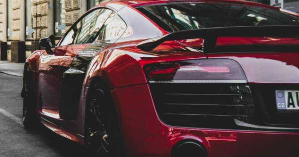 7 Tips for Maintaining Your Audi 2