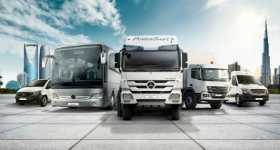 What Causes Accidents With Commercial Vehicles 1