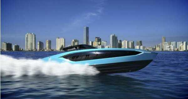 tecnomar for lamborghini 63 yacht 2