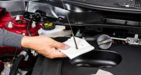 5 Car Maintenance Tips for College Students 2