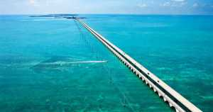 Drivers Have Spoken these are the Best Highways in Florida 1
