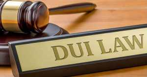 How Can I Avoid a DUI Conviction 1