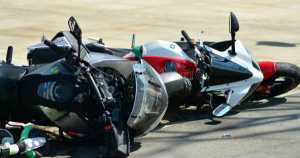 This Is What You Need to Do After a Motorcycle Accident 1
