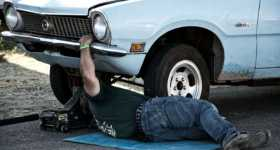 Types of Car Inspections You Should Know Before Buying A Car 1