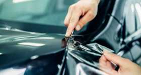 8 Smart Ways You Can Protect Car Paint During The Winter 1