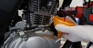 Which Engine Oil Is The Best For My Scooty 1
