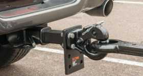 Do You Need a Tow Attachment Heres What to Consider 2