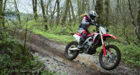 4 Things to Know before Purchasing a Used Dirt Bike 2