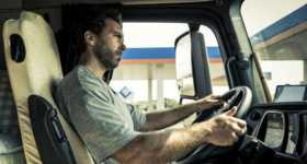 7 Safety Tips for Truck Drivers That Make a Big Difference 2