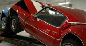 8 Steps To Take After An Auto Accident 2
