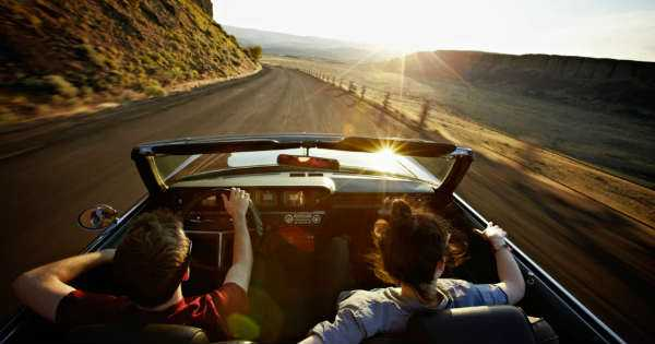 Have A Safe Road Trip With These Top Tips 1