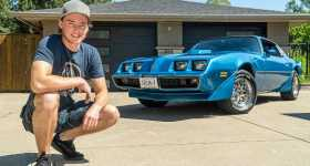 Why Your Teen Isnt Ready for a Muscle Car 1