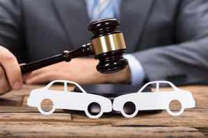 7 Questions You Need to Ask Your Car Accident Lawyer 1