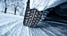 Hacks for Saving Money When You Get Winter Car Maintenance 1
