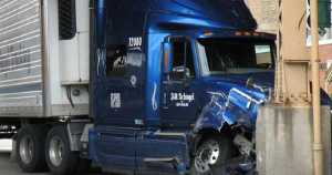 _Trucking Accidents_ Most Common Injuries 1