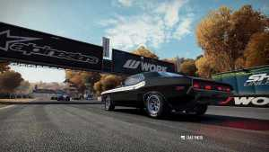 Why Muscle Cars Are Widely Featured In Many Gaming Themes_ 2