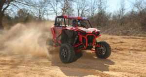 8 UTV Aftermarket Parts to Boost Performance, Safety, and Comfort 1