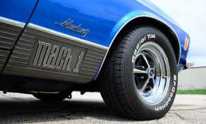 How can you adapt your driving to preserve your tyres_ 2