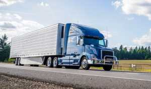 Why Trucking Can Be Deadly for Truckers and Others 1