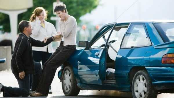 Witnessing a Car Accident_ Dos and Don'ts 1