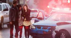 Witnessing a Car Accident_ Dos and Don'ts 2