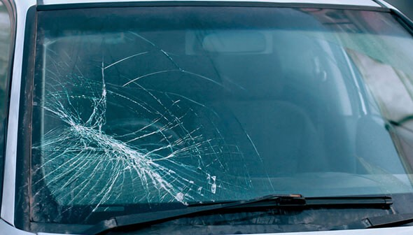 _13 Tips For Finding Windshield Repairs In Oregon 1