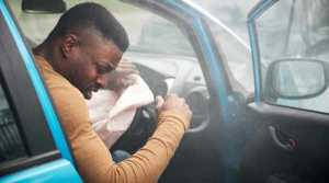 4 Important Steps To Compensation for Car Accident Injuries 2