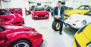 _5 Things to Know Before Buying a Ferrari 1 (1)
