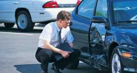 _6 Tips For Negotiating A Settlement After A Car Accident 1 (1)