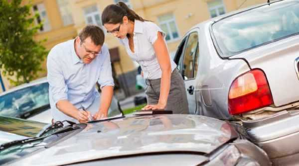 _6 Tips For Negotiating A Settlement After A Car Accident 1