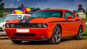 7 Questions to Ask When Buying a Used Car 2