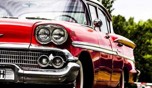 _Keeping It American_ Classic Car Insurance and You 1