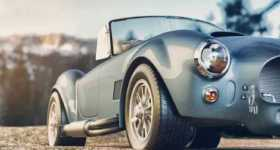 _Keeping It American_ Classic Car Insurance and You 2