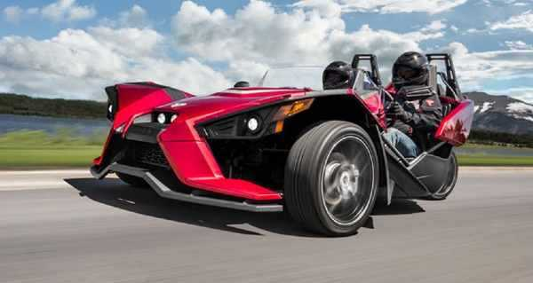 _Slingshot Rentals in Miami For Travelers Looking for A Ultimate Joyride 2